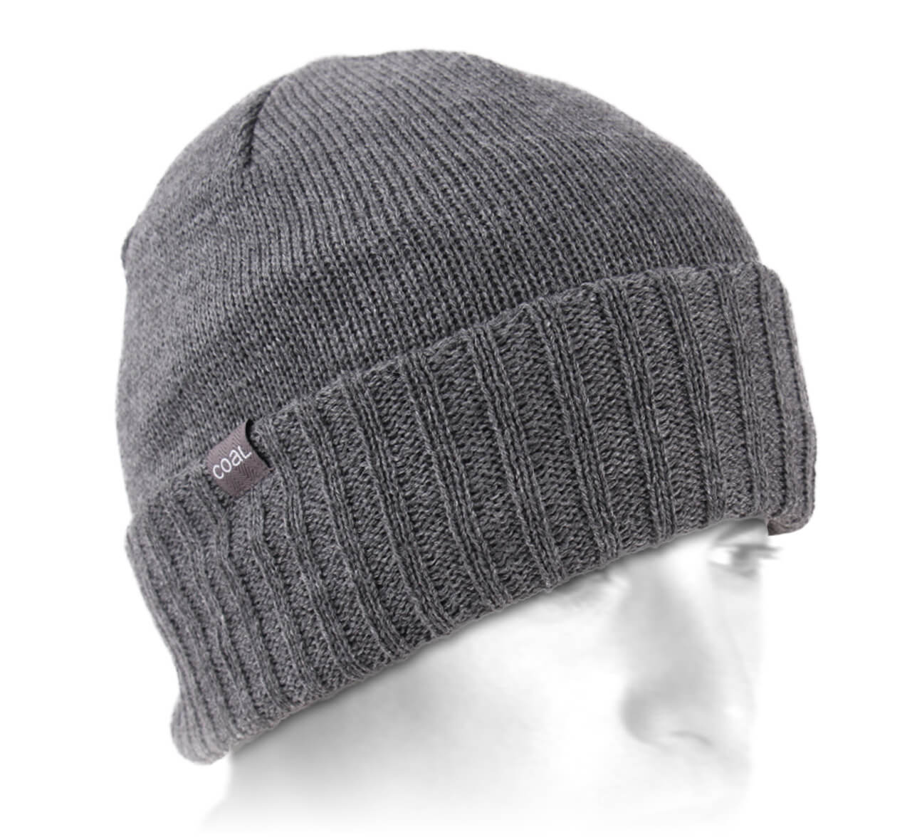 Bonnet Docker / Court Bonnet Homme The rogers